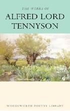 Εικόνα της The Works of Alfred Lord Tennyson