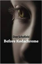 Picture of Before Kodachrome