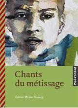 Εικόνα της Chants du métissage