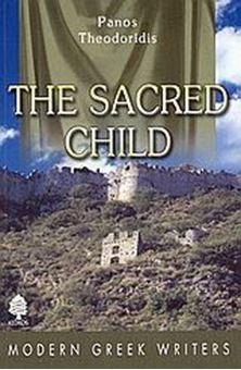 The Sacred Child