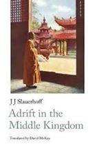 Εικόνα της Adrift in the Middle Kingdom