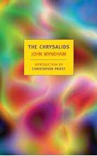 Εικόνα της The Chrysalids