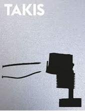Εικόνα της TAKIS