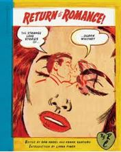 Picture of Return to Romance: The Strange Love Stories of Ogden Whitney