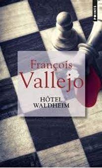 Hôtel Waldheim
