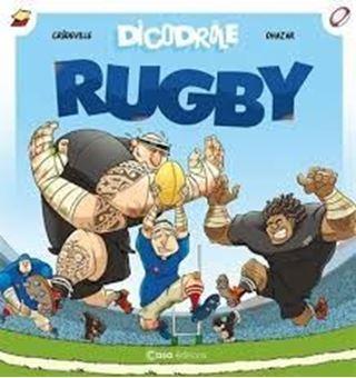 Dicodrôle rugby