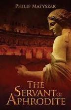 Εικόνα της The Servant of Aphrodite