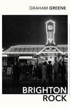 Εικόνα της Brighton Rock