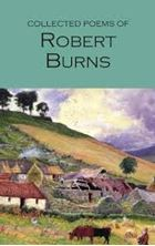 Picture of Collected Poems of Robert Burns