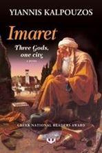 Picture of Imaret: Three Gods, One City