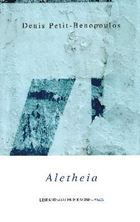 Picture of Aletheia