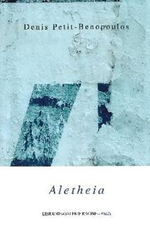 Image sur Aletheia