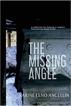 The Missing Angle
