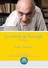 Picture of Le miroir de l'aveugle