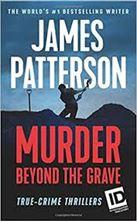 Εικόνα της Murder Beyond the Grave