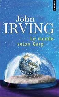 Picture of Le monde selon Garp