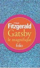 Εικόνα της Gatsby le magnifique