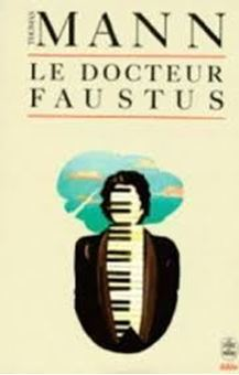 Picture of Le Docteur Faustus