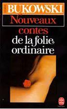 Εικόνα της Nouveaux contes de la folie ordinaire