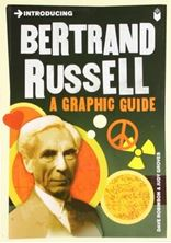Picture of Introducing Bertrand Russell - A Graphic Guide