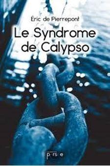 Le Syndrome de Calypso