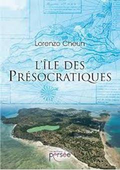 L'île des présocratiques