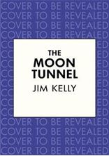 Picture of The Moon Tunnel : The past is not buried deep in Cambridgeshire