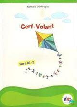 Εικόνα της Cerf-Volant Vers A1-2
