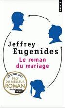 Εικόνα της Le roman du mariage
