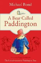 Image de A Bear Called Paddington