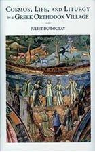 Εικόνα της Cosmos, Life and Liturgy in a Greek Orthodox Village