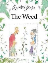 Εικόνα της The Weed