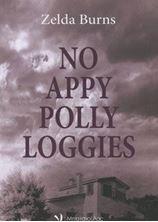 Εικόνα της No Appypollyloggies