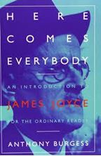 Εικόνα της Here Comes Everybody: An Introduction to James Joyce for the Ordinary Reader
