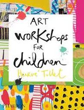 Εικόνα της Art Workshops for Children