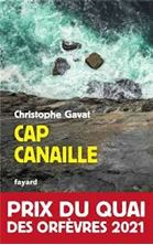 Picture of Cap canaille