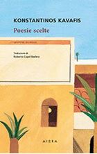 Picture of Poesie scelte