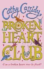 Εικόνα της Broken Heart Club