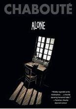 Εικόνα της Alone