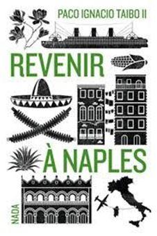 Revenir à Naples
