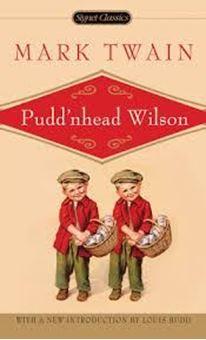 Image sur Pudd'nhead Wilson