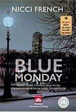 Image de Blue Monday