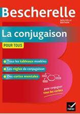 Picture of La conjugaison pour tous