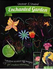 Image de Enchanted Garden