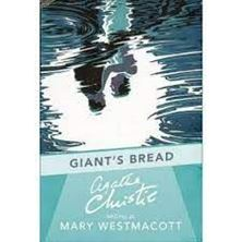 Image de Giant's Bread