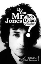 Picture of Do You Mr Jones? : Bob Dylan with the Poets and Professors