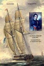 Εικόνα της Jean Nicolas Maquart (1786-1856) – Intendant Militaire en Morée (1829-1831)