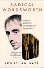 Εικόνα της Radical Wordsworth : The Poet Who Changed the World
