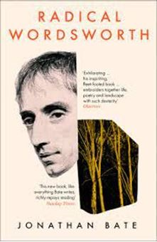 Picture of Radical Wordsworth : The Poet Who Changed the World
