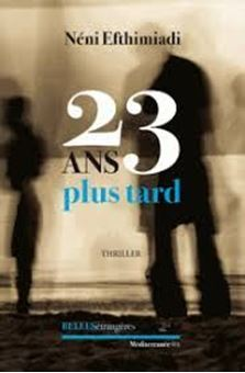 Picture of 23 ans plus tard